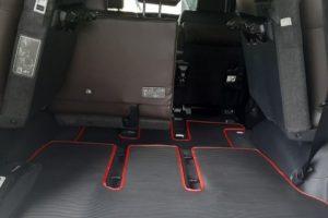 Gambar-Produk-Karpet-Dari-CV-ONIX-EKA KARYA-1-min