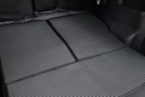 Gambar-Produk-Karpet-Dari-CV-ONIX-EKA KARYA-10-min