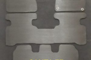 Gambar-Produk-Karpet-Dari-CV-ONIX-EKA KARYA-12-min