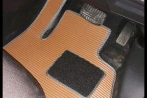 Gambar-Produk-Karpet-Dari-CV-ONIX-EKA KARYA-16-min
