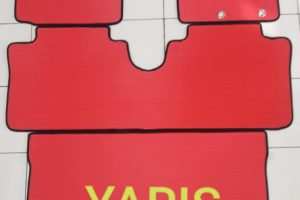 Gambar-Produk-Karpet-Dari-CV-ONIX-EKA KARYA-17-min