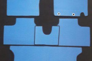 Gambar-Produk-Karpet-Dari-CV-ONIX-EKA KARYA-18-min
