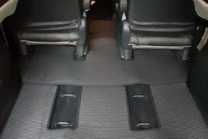 Gambar-Produk-Karpet-Dari-CV-ONIX-EKA KARYA-19-min
