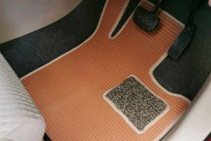 Gambar-Produk-Karpet-Dari-CV-ONIX-EKA KARYA-20-min