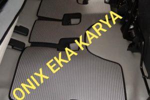 Gambar-Produk-Karpet-Dari-CV-ONIX-EKA KARYA-28-min