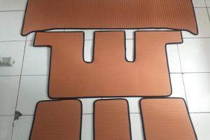 Gambar-Produk-Karpet-Dari-CV-ONIX-EKA KARYA-31-min
