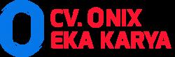 Logo Revisi