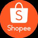 Shopee-CV-Onix-Eka-Karya